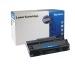 KEYMAX Drum-Kit  DR-8000 zu Brother Fax-8070 20´000 S.