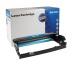 KEYMAX RMC- Photoconductor Kit E260X22G f. Lexmark E360