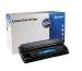 KEYMAX RMC-Toner-Modul schwarz FX-2 zu Canon L-500 3000 S.