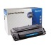 KEYMAX RMC-Toner-Modul schwarz FX-4 zu Canon L-800/900 4000 S.