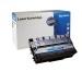 KEYMAX Toner UG-3313 schwarz Gr.1199 Panasonic UF-550 10´000 S.