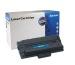 KEYMAX Toner-Modul schwarz ML-1710D3 zu Samsung ML-1510 3000 Seiten