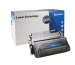 KEYMAX RMC-Toner-Modul schwarz Q1338A zu HP LJ 4200 12´000 Seiten
