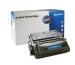 KEYMAX RMC-Toner-Modul schwarz Q1339A zu HP LJ 4300 18´000 Seiten
