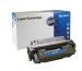 KEYMAX RMC-Toner-Modul schwarz Q2610A zu HP LJ 2300 6000 Seiten