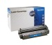 KEYMAX RMC-Toner-Modul schwarz Q2624A zu HP LaserJet 1150 2500 S.