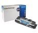 KEYMAX RMC-Toner-Modul schwarz Q2670A zu HP CLJ 3500 6000 Seiten