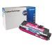 KEYMAX RMC-Toner-Modul magenta Q2673A zu HP CLJ 3500 4000 Seiten