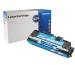 KEYMAX RMC-Toner-Modul cyan Q2681A zu HP CLJ 3700 6000 Seiten