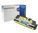 KEYMAX RMC-Toner-Modul yellow Q2682A zu HP CLJ 3700 6000 Seiten
