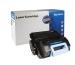 KEYMAX RMC-Toner-Modul schwarz Q5945A zu HP LJ 4345 18´000 Seiten