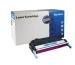 KEYMAX RMC-Toner-Modul magenta Q6463A zu HP CLJ 4730 12´000 Seiten
