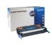 KEYMAX RMC-Toner-Modul schwarz Q6470A zu HP CLJ 3600 6000 Seiten