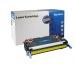 KEYMAX RMC-Toner-Modul yellow Q6472A zu HP CLJ 3600 4000 Seiten
