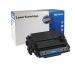 KEYMAX RMC-Toner-Modul HY schwarz Q6511X zu HP LJ 2420/30 12´000 Seiten