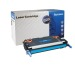 KEYMAX RMC-Toner-Modul cyan Q7581A zu HP CLJ 3800 6000 Seiten