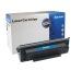KEYMAX Toner UG-3350 schwarz R35/949 Panasonic UF-585 7500 Seiten