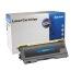 KEYMAX Toner-Kit schwarz TN-2000 zu Brother HL-2030 2500 Seiten