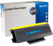 KEYMAX Toner-Modul schwarz TN-2220HC zu Brother HL-2240 2600 S.
