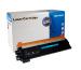 KEYMAX Toner-Modul schwarz TN-230BK zu Brother HL-3040 2200 S.