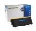 KEYMAX Toner-Modul HY schwarz TN-3060 zu Brother HL-5130 6700 Seiten