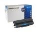 KEYMAX RMC-Toner-Modul schwarz  TN-4100 zu Brother HL-6050 7500 Seiten