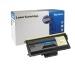 KEYMAX RMC-Toner-Modul schwarz  TN-5500 zu Brother HL-7050 12´000 S.