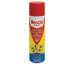NEOCID Insekten-Spray 400ml 48136