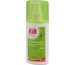 KIK Mückenschutz Milk 100ml 48484 Nature