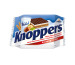 KNOPPERS Riegel 7815 25g