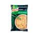 KNORR Asia Noodles Vegetable 3819 70g