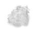 KNORR Flowerhair 20g 6271944 silber