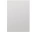 KOLMA Ausweishülle 210x297mm 09.146.00 transparent, ExtraSolid