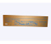 KONICA Waste Toner  4049-111 Bizhub C350/450