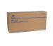 KONICA Toner-Modul TN-113 schwarz 4518-601 Di 1610 6000 Seiten