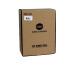 KONICA Toner Kit MT101B schwarz 8932-404 EP 1050/1080 2x5500 Seiten