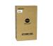 KONICA Toner-Modul schwarz 8936-604 Di 181 2 Stück