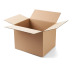KORES Kennenlernpaket Korrigieren WP20157 4 Korrekturprodukte