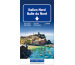 KÜMMERLY Strassenkarte 259011140 Italien Nord 1:650´000