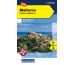 KÜMMERLY Holiday Map 325900708 Mallorca 1:75´000