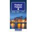 KÜMMERLY Strassenkarte 325901160 Finnland 1:650´000