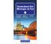 KÜMMERLY Strassenkarte 325901194 Deutschland Süd 1:500´000