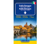KÜMMERLY Strassenkarte 325901387 Emilia Romagna 1:200´000