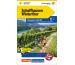KÜMMERLY Wanderkarte 1:60´000 325902201 Schaffhausen-Winterthur