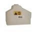KYOCERA Resttonerbehälter  2D993242 FS-C5016N
