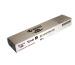 KYOCERA Toner schwarz 37068010 DC-1215/1256/1260 3000 Seiten