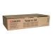 KYOCERA Toner-Kit schwarz 370AB000 KM-2530/3530 34´000 Seiten
