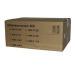 KYOCERA Maintenance-Kit MK-1140 FS 1035/1135 100´000 Seiten