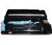 KYOCERA Maintenance-Kit  PU-120 FS-1030D