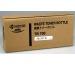 KYOCERA Resttonerbehälter  TB-700 FS-9130/9530